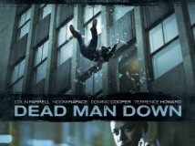 زیرنویس dead man down 2013