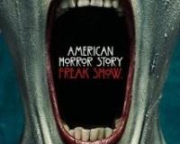 زیرنویس سریال american horror story (تمام فصل ها کامل ۱-۲-۳-۴)