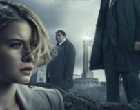 زیرنویس سریال alcatraz