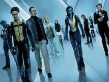 زیرنویس X Men First Class 2011