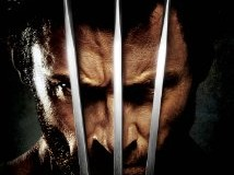 زیرنویس X Men Origins Wolverine 2009