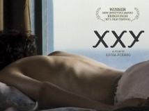 زیرنویس XXY 2007
