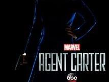 زیرنویس سریال agent carter
